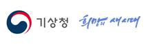 4gaji_link_kma.png